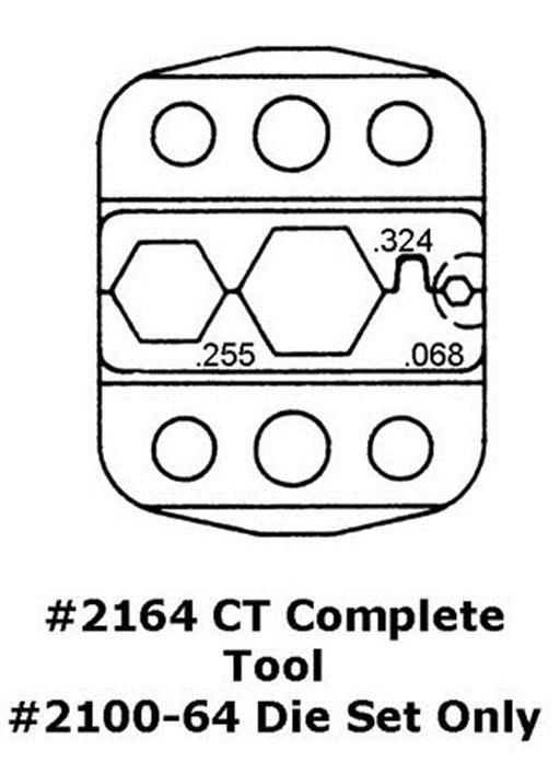 2164 ct