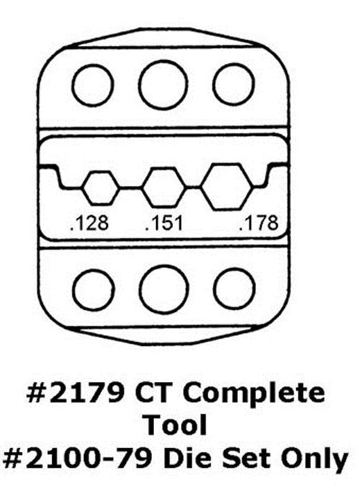 2179 ct
