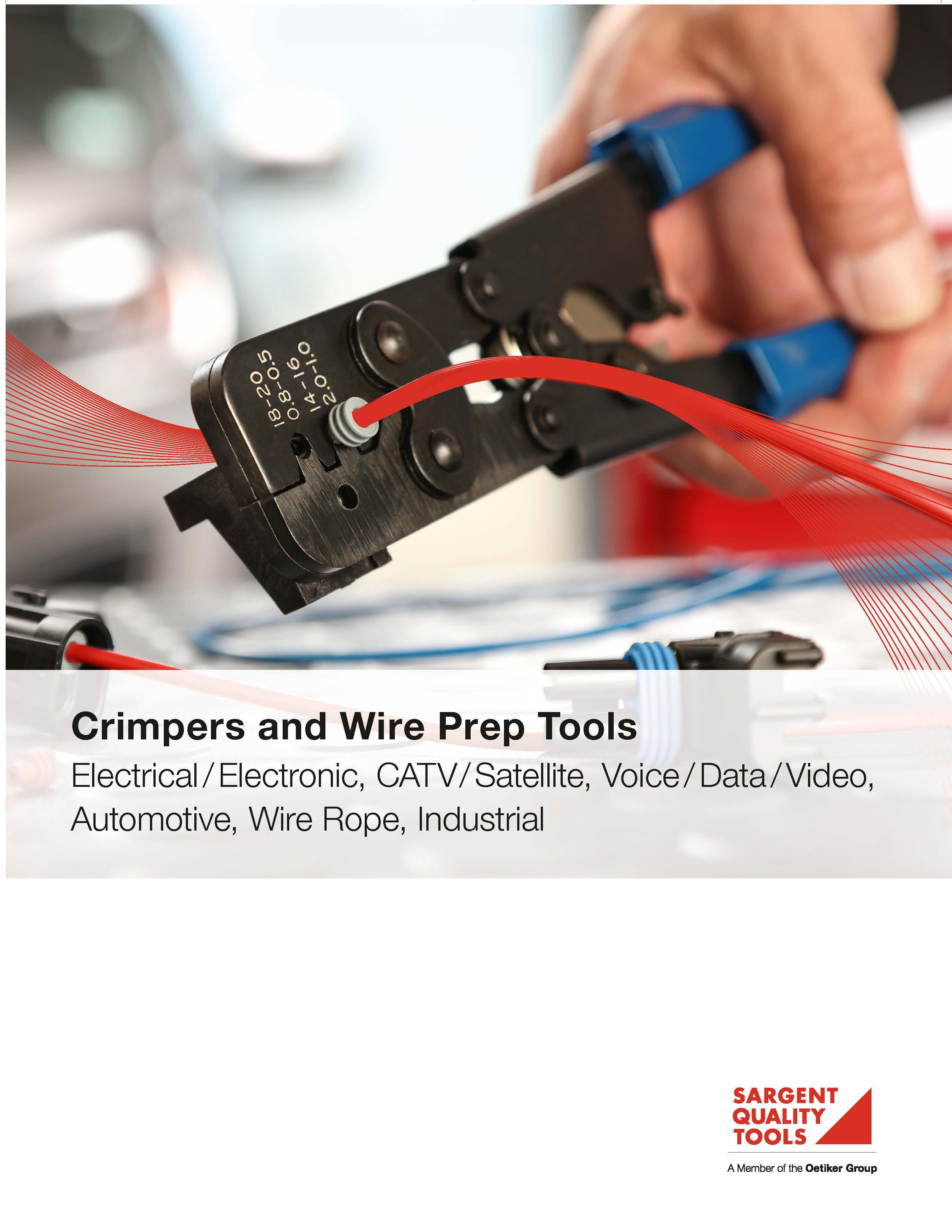 EETDA Catalog (non-plumbing tools)