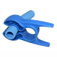 Cutters for Plastic Conduit