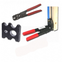 Specialty Crimp Tools, Dies, Gages, etc.