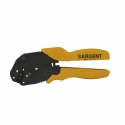 #2182 CT - Amp Power Pole Crimp Tool