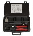 #9253 SCPK - Tool Kit for Stainless Steel Pex Clamps