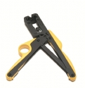 #9800 US - Uni-Seal Prep Drop Tool