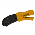 #4166 CT - COAX CRIMP TOOL RG58 & RG59