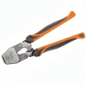 9357 CT Oetiker® Hand Clamp Cutter