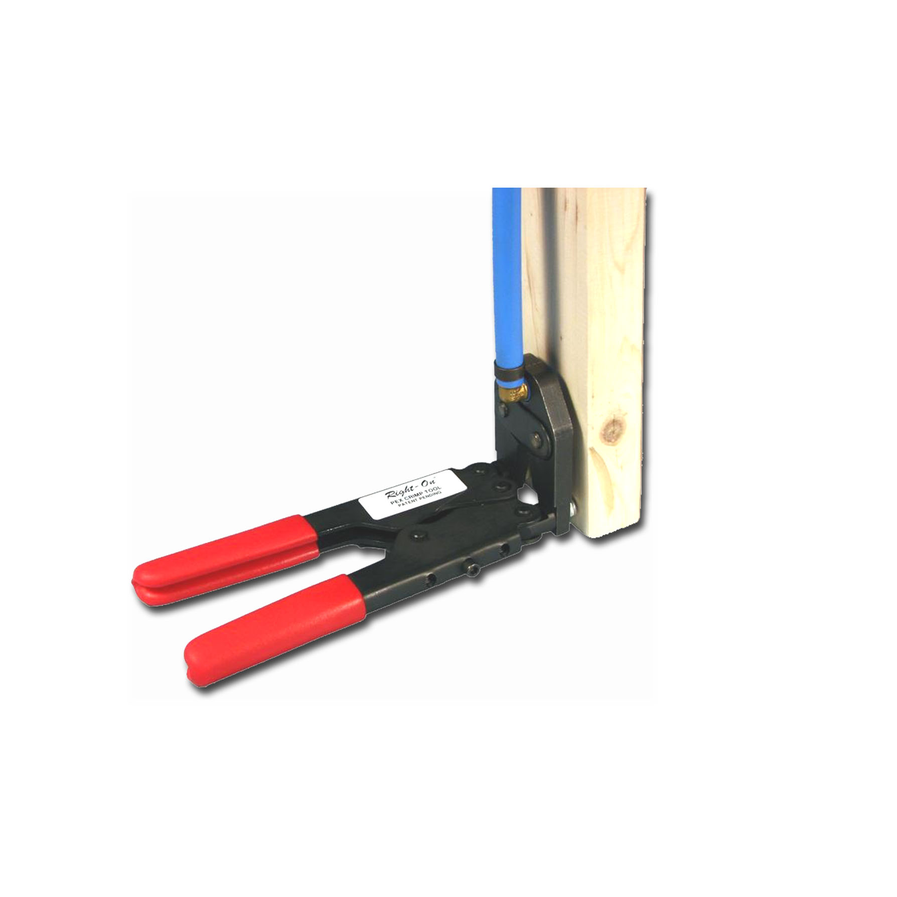 Right Angle RIGHT-ON Crimp Tools  sc 1 st  SARGENT Tools & Right Angle RIGHT-ON Crimp Tools | SARGENT Tools