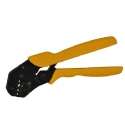 4200 Series Super Ergo Crimp Tools-Electrical> Insulated
