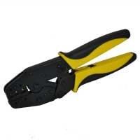 6500 Series Thrift Crimp Tools- Electrical> Insulated