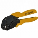 #2151 CT -  Coax Crimp Tool RG58/RG59