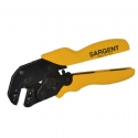 #2184 CT - 3M SC AND ST FIBER OPTIC CRIMP TOOL