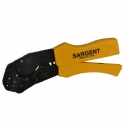 #4182 CT - AMP Power Pole Crimp Tool