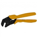 #4200 - Super Ergo Crimp Tool  - Frame Only