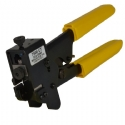 #7506 CT - RJ11 6-Position Modular Plug Crimp Tool