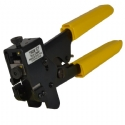 #7508 CT - RJ45 8-position Modular Plug Crimp Tool