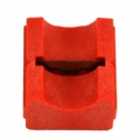 #8700-15 Cutter Cartridge CAT 5 (Red)