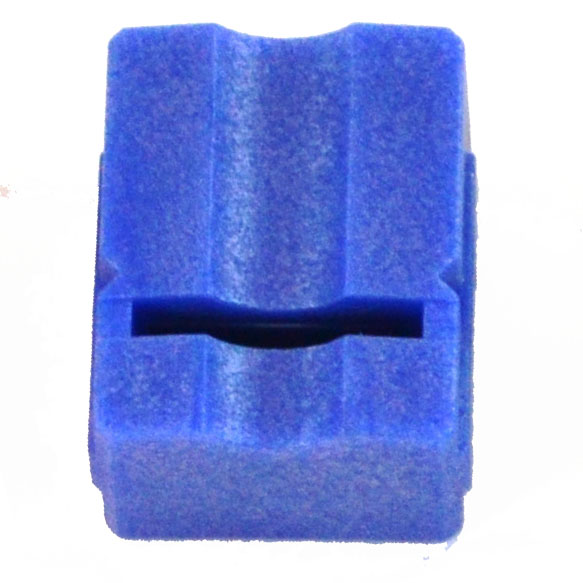 #8700-30 Strip Cartridge UTP (Blue)