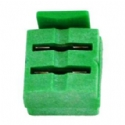 #8700-70 Strip Cartridge Mini Coax (Green)