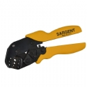 #2175 CT - FIBER OPTIC CRIMP TOOL SMA, SMB OR SFB