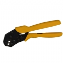 4200 Series Super Ergo Crimp Tools