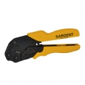 2100 Series Crimp Tools - Electrical>Non-insulated