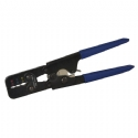3100 Series Crimp Tools - Electrical > Insulated